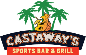 Castaway's Sports Bar & Grill