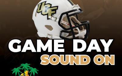 Castaway's Sports Bar & Grill – Your University of Central Florida Home For Tailgating